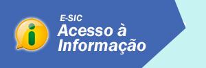 botao_acesso