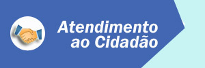 botao_atendimento_cidadao