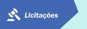 botao_licitacoes